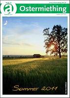 OA133_Titelblatt.JPG