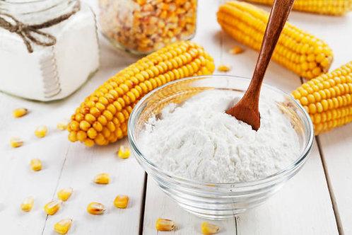 Corn Starch (50lbs)