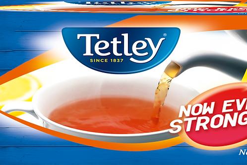 Tetley Classic Black Tea 24x24 case