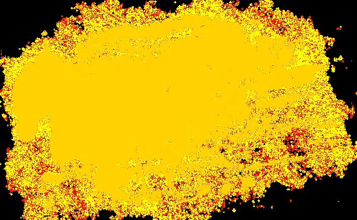 名称未設定のアートワーク 25.png