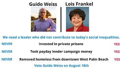 Guido Frankel on Social Justice.png