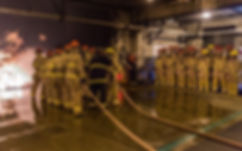 Sailor firefighters OCS.jpg