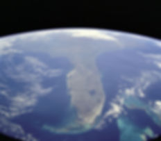 STS-95_Florida_From_Space.jpg