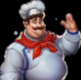胖厨师---拆块---正常_edited.png