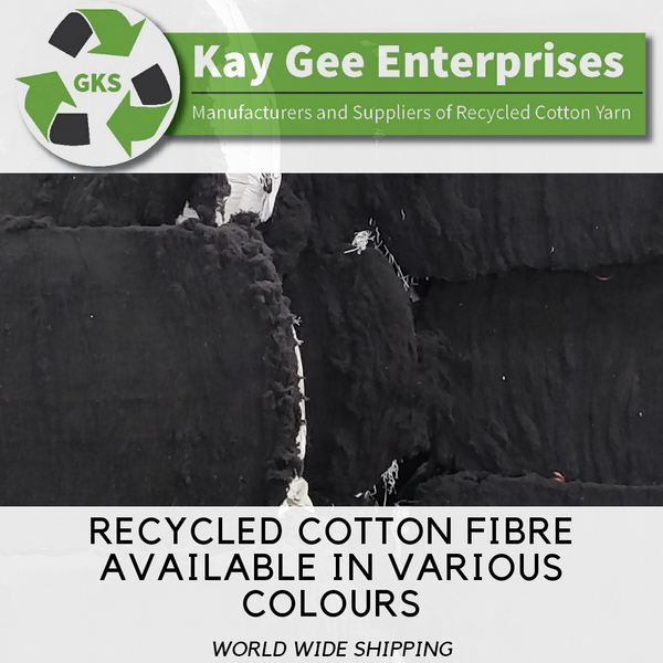 Recycled Cotton Fibre.png