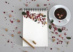 notebook-3297317_640.jpg