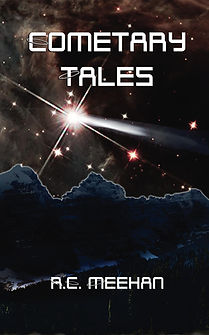 Cometary_Tales_Cover_for_Kindle.jpg