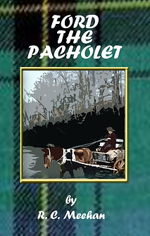 FortthePacholetBookFront.png