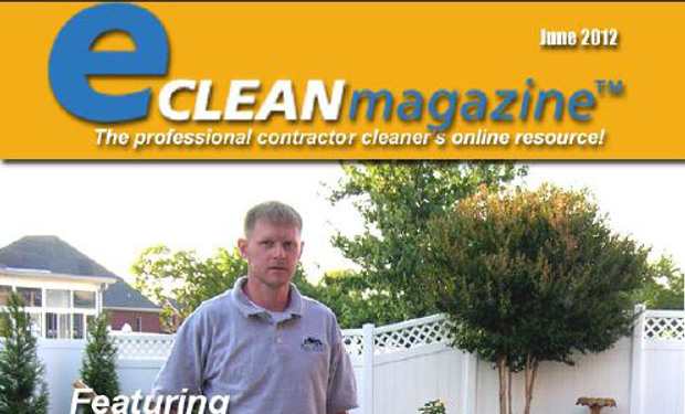 eCleanMagazineCover.png