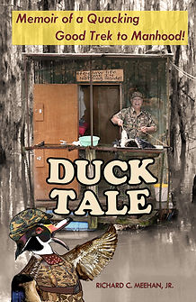 DuckTaleBookCoverFRONT.jpg