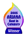 ariana-best-in-category2005.png