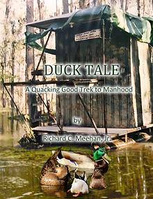 ducktalescoverart2021.png