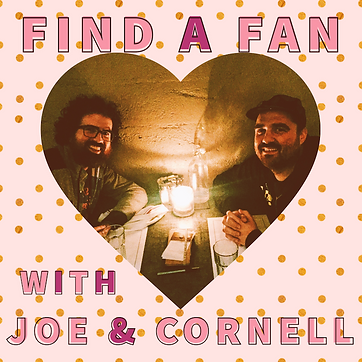 Find-A-Fan-Heart-Cover.png