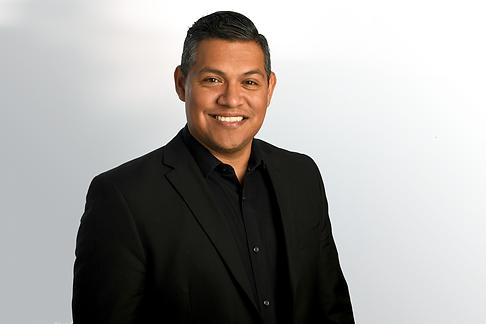 Greg-Padilla-vp-staff.png