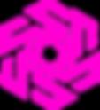 LogoMakr_3pBYmx.png