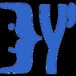 Logo.Ysidea.Blue.png