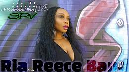 Ria Reece Band