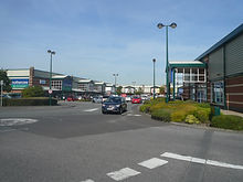 Newbury Retail Park.JPG