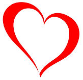 heart-03.jpg