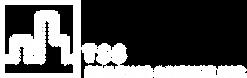TSS_logo_horizontal_white.png