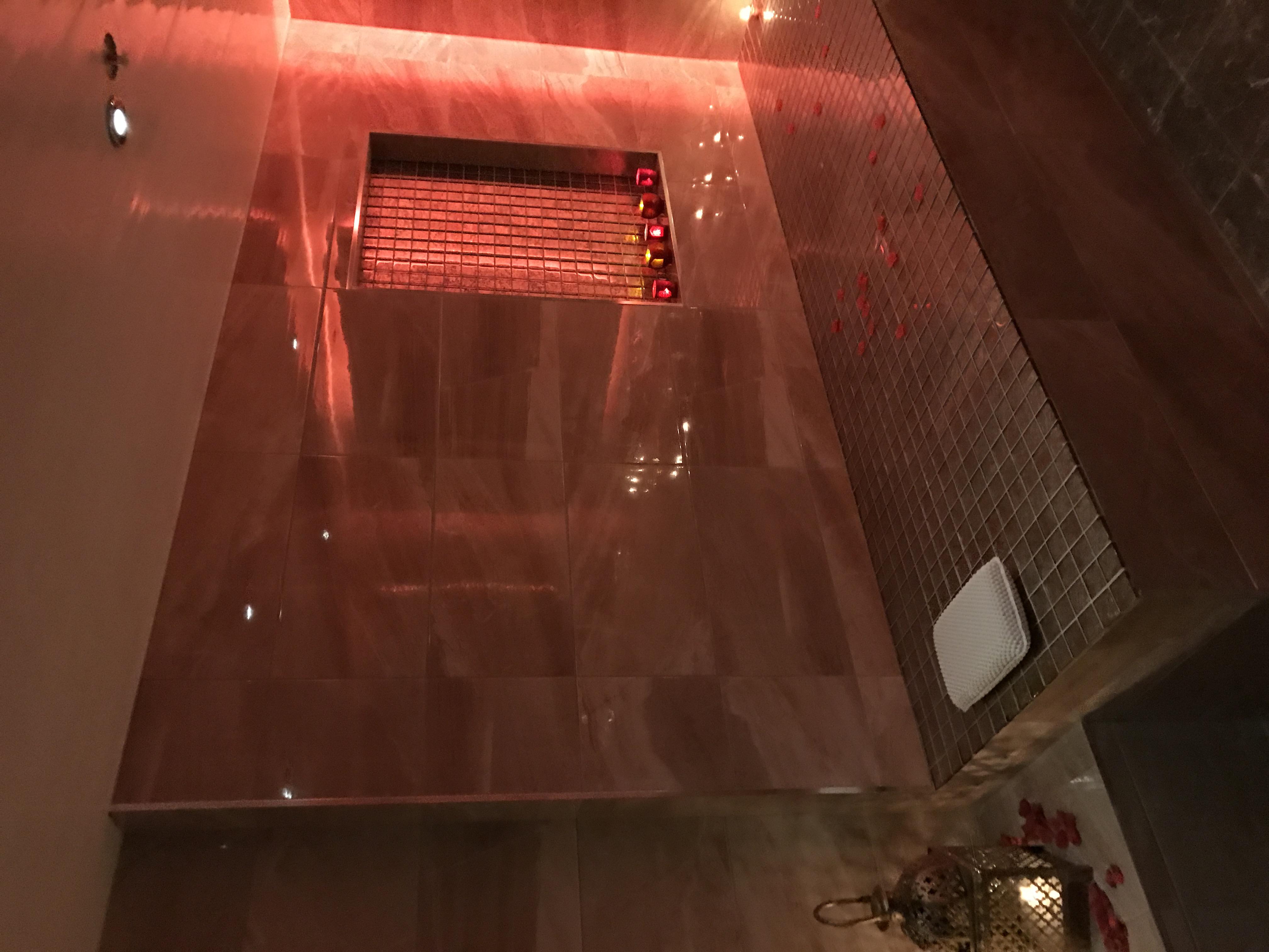 Hammam view 11