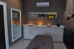Treatment Room 1b