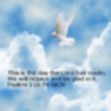 sky-Psalms 118 24.jpg