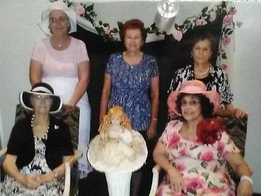 ladys tea.png