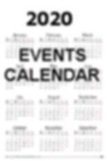 2020 EVENTS.jpg