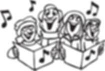 church-clipart-singer-431267-2335853.jpg