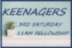KEENAGERS NEW BANNER.jpg