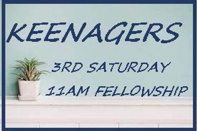 KEENAGERS NEW BANNER.jpg