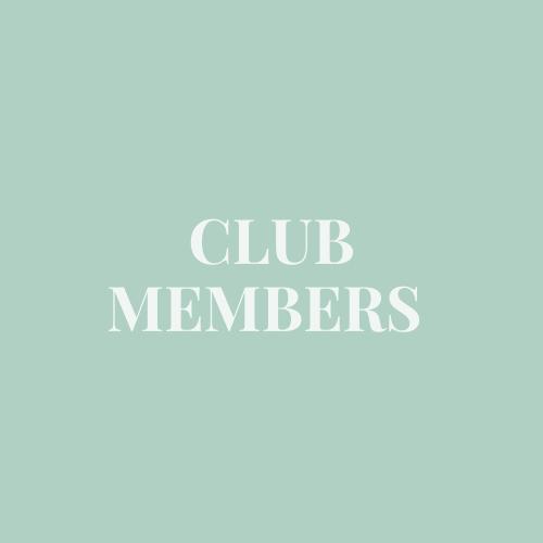 Hillside Garden Club Members.png