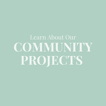 Learn About Our Community Projects II.pn
