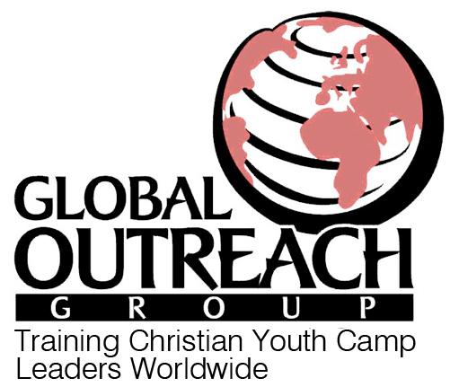 Global Media Outreach: Global Outreach Group