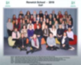 Renwick School Staff 2019.jpg
