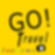 GoTravel-Logo-300x300.png