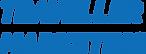 TM Logo-02.png