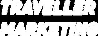TM Logo-04.png