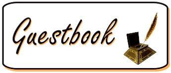 guestbook-ts1446720802.jpg
