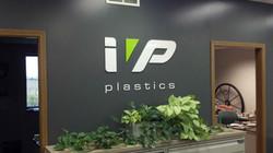 Illinois Valley Plastics