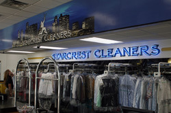 Starcrest-Cleaners-interior-graphics-and