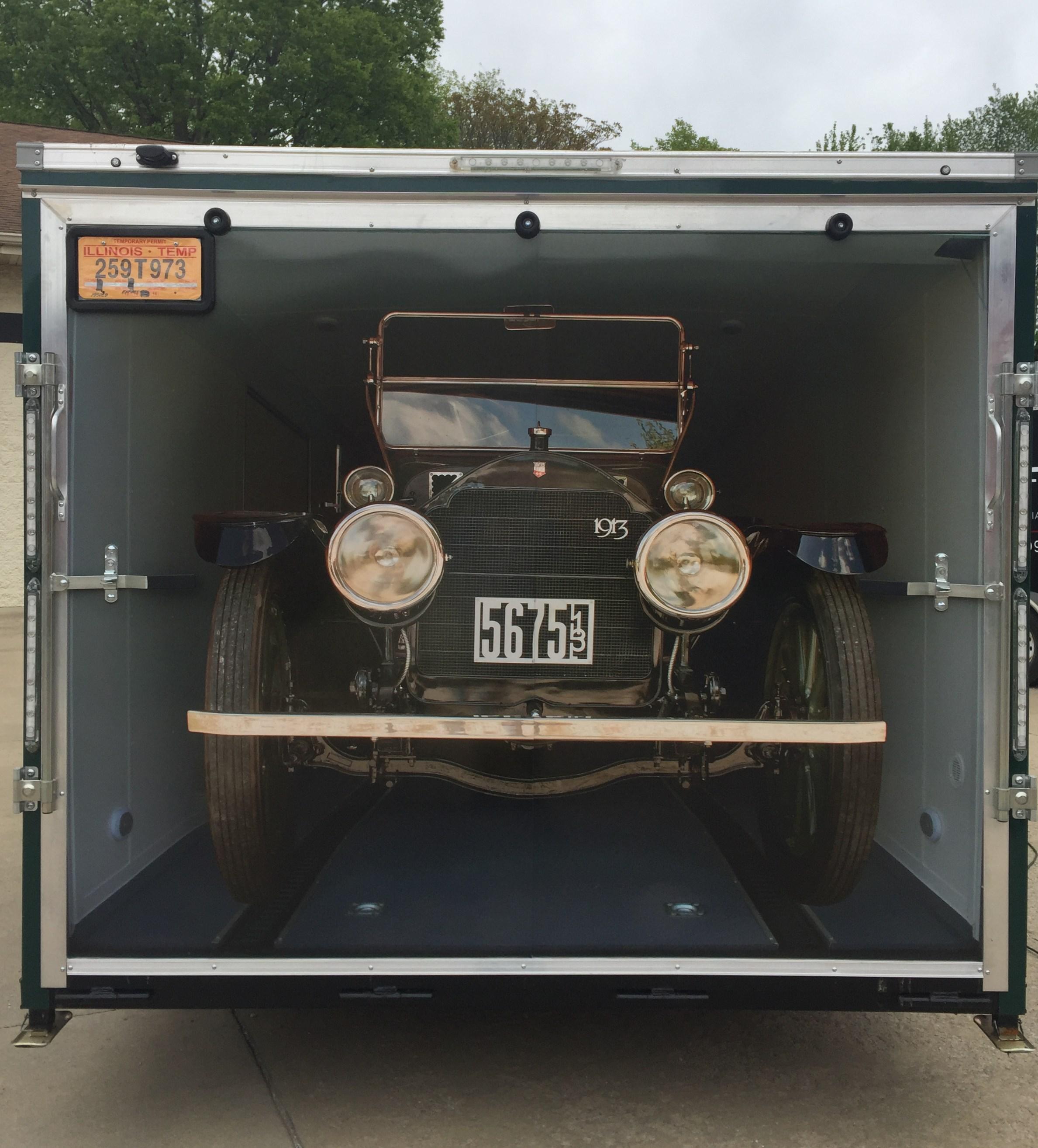 rear_trailer_wrap