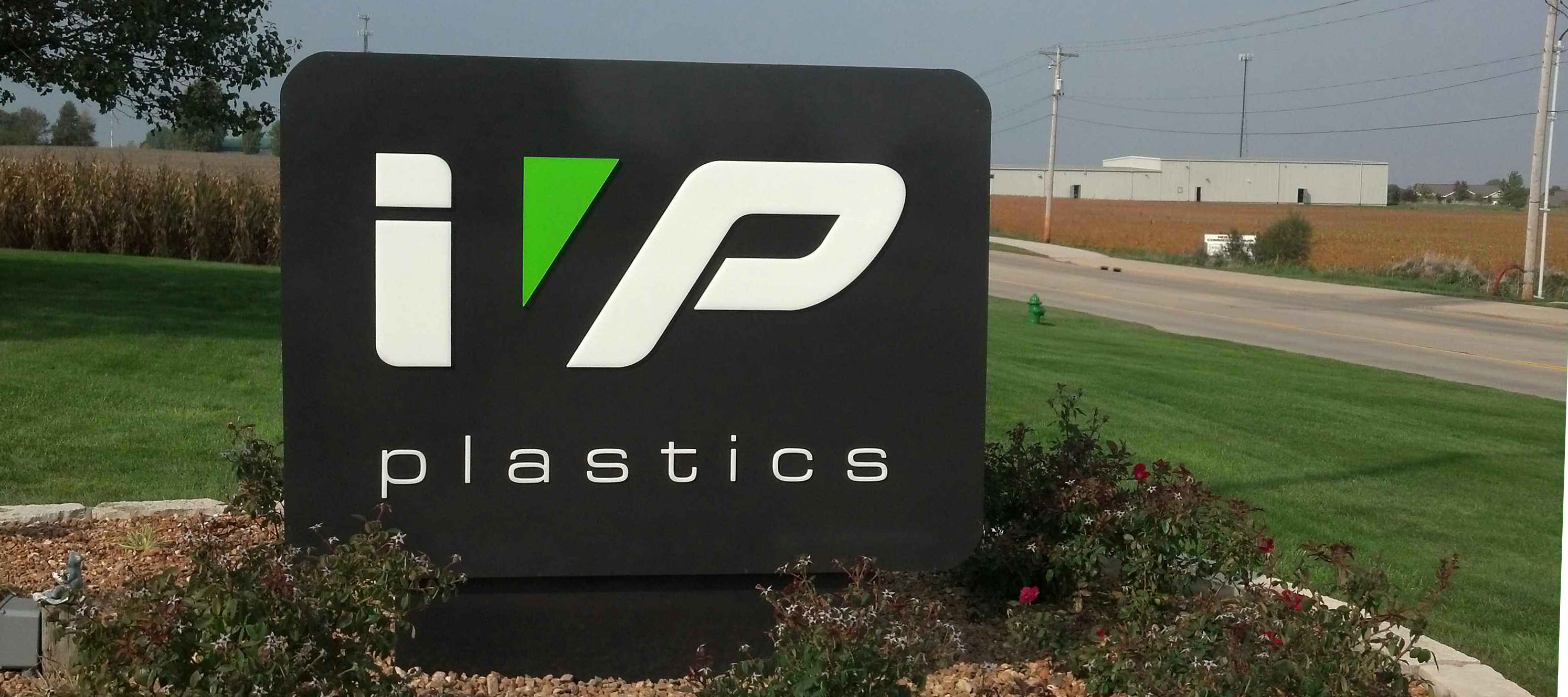 Illinois Valley Plastics