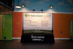 1st Farm Credit Services