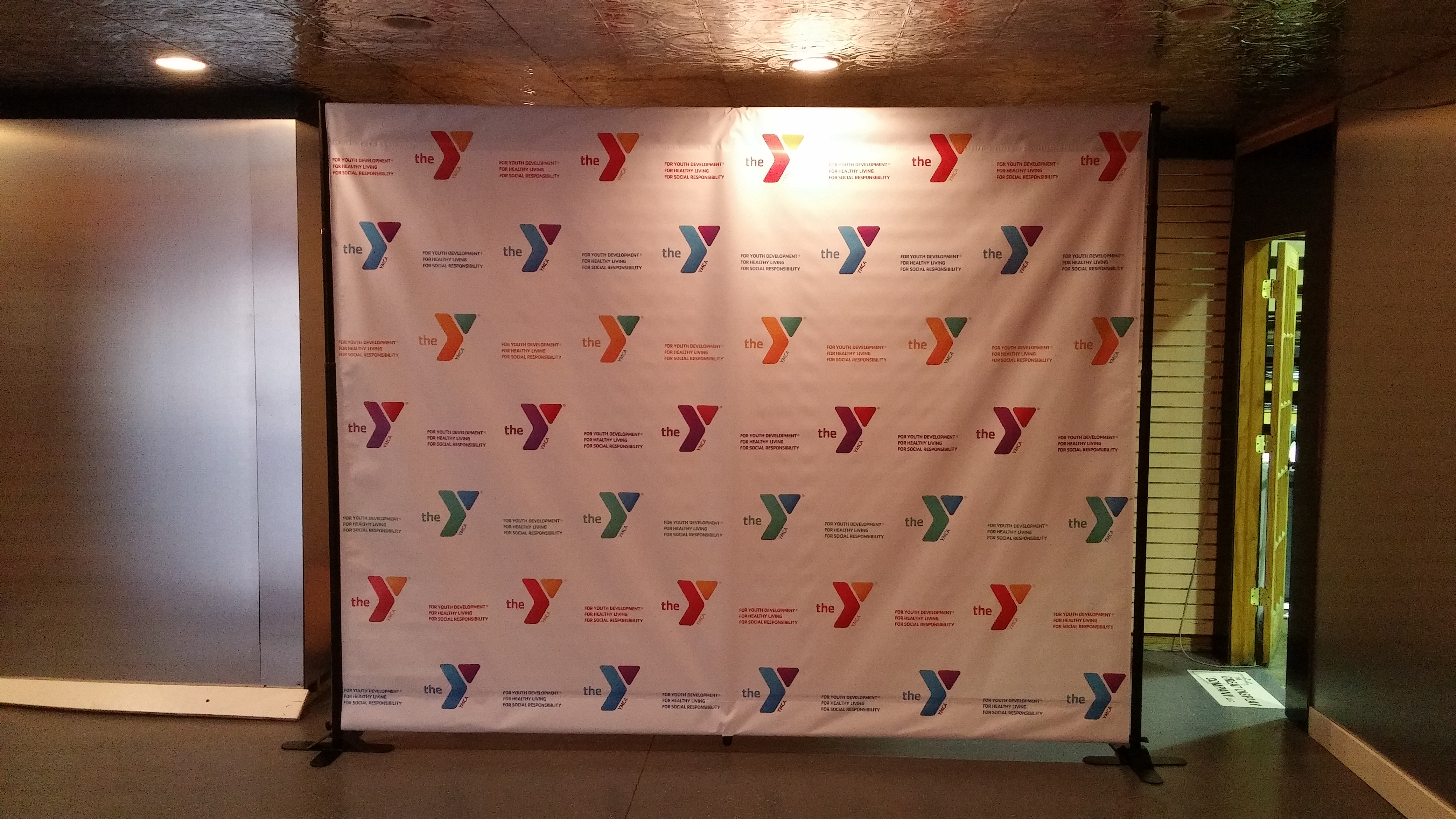 YMCA Bloomington/Normal