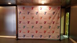 YMCA Bloomington/Normal