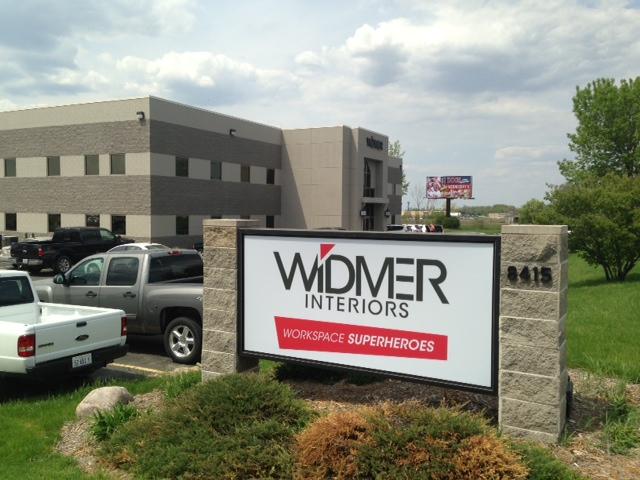 Widmer Interiors - Peoria, IL
