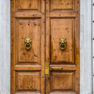 DOOR 6.jpg