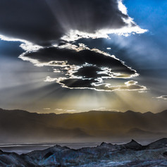 DEATH VALLEY SUNSET.jpg